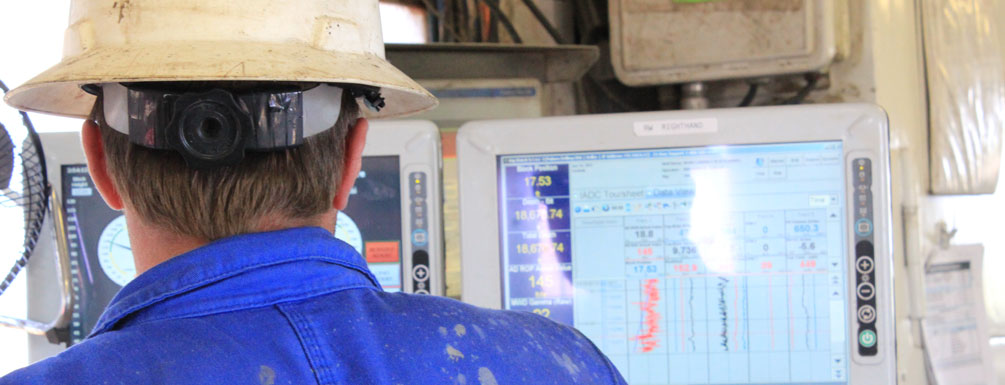 Latest Jobs & Career in Oil and Gas Online at OilOpps com